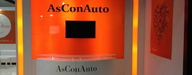Asconauto logo