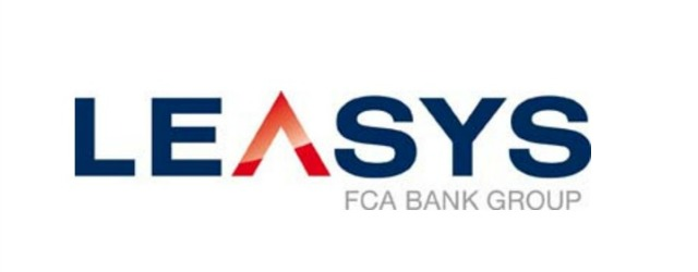 Leasys all'Automotive Dealer Day 2018