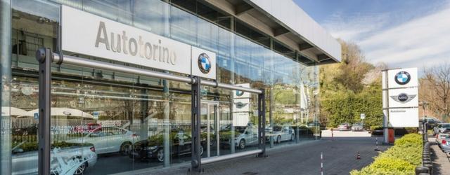 Autotorino lancia Rent2Go con il Gruppo Barchetti e la Banca Popolare di Sondrio