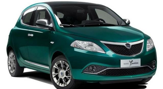 """Dopo l'iniziativa """"Impresa x te"""" di Fiat Professional, arriva """"Shake it!"""" da Leasys e Lancia"""