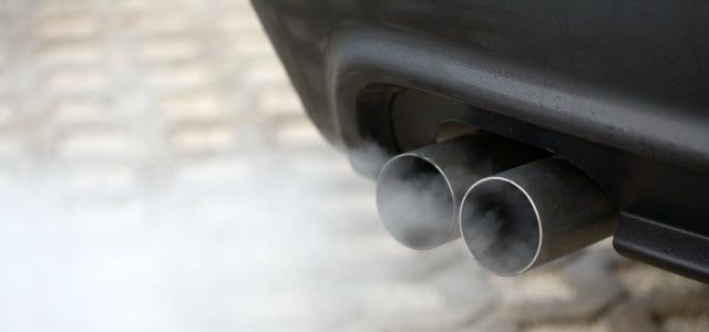 normativa sulle emissioni ecotassa
