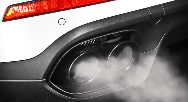 emissioni CO2 auto ecotassa
