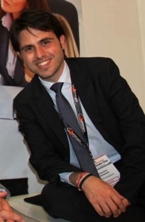 Gruppo Palmesano: a tutta informazione con ADP Dealer Services