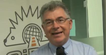 Aftersales e concessionari: ecco i consigli di Marc Aguettaz (Gipa)