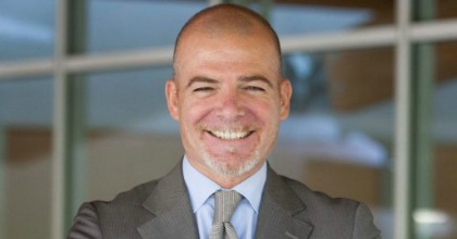 """Mariano Autuori (Toyota): """"Ecco la strategia di vendita di Proace"""""""