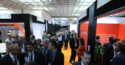 Automotive Dealer Day 2015: Land Rover vincitore di DealerStat