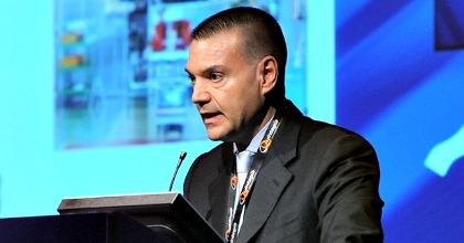 Filippo Pavan Bernacchi, Federauto