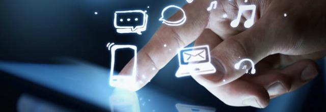 digital manager: il suo ruolo in concessionaria