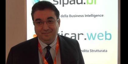 """Alberto Benzoni: """"Ecco l'offerta di Esseitalia-Pentana Solutions"""""""