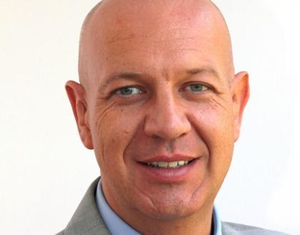 """Alberto Toniolo: """"Sviluppare il business grazie ad ADP Dealer Services"""""""
