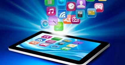 Smilenet, il digital marketing a 360 gradi in azienda