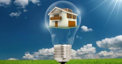 eComau, l'efficienza energetica in concessionaria