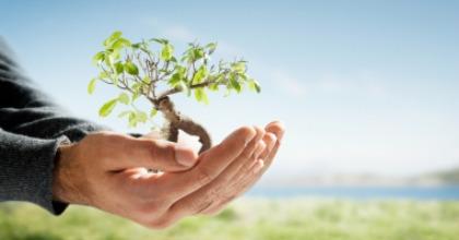 Come fidelizzare i clienti attraverso il lead nurturing