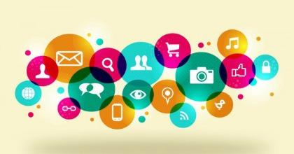 Il social media marketing per dealer in 3 ore a settimana