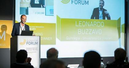 Automotive Forum 2014, in scena le strategie dei concessionari