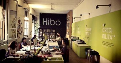 Hibo: l'agenzia cross mediale che guarda ai dealer