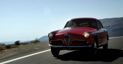 Le strategie social di Alfa Romeo e Citroën