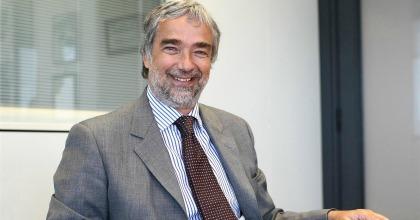 Massimo Nordio, Unrae