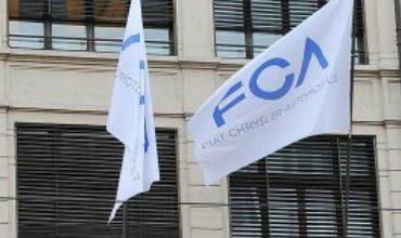 Alleanza FCA-PSA: ufficializzata la fusione