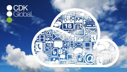 """Avere la """"testa fra le nuvole"""" è possibile con CDK Cloud Hosting"""