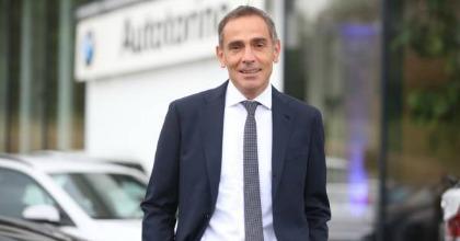 """Autotorino e il futuro del diesel: """"I clienti cercano soluzioni alternative"""""""