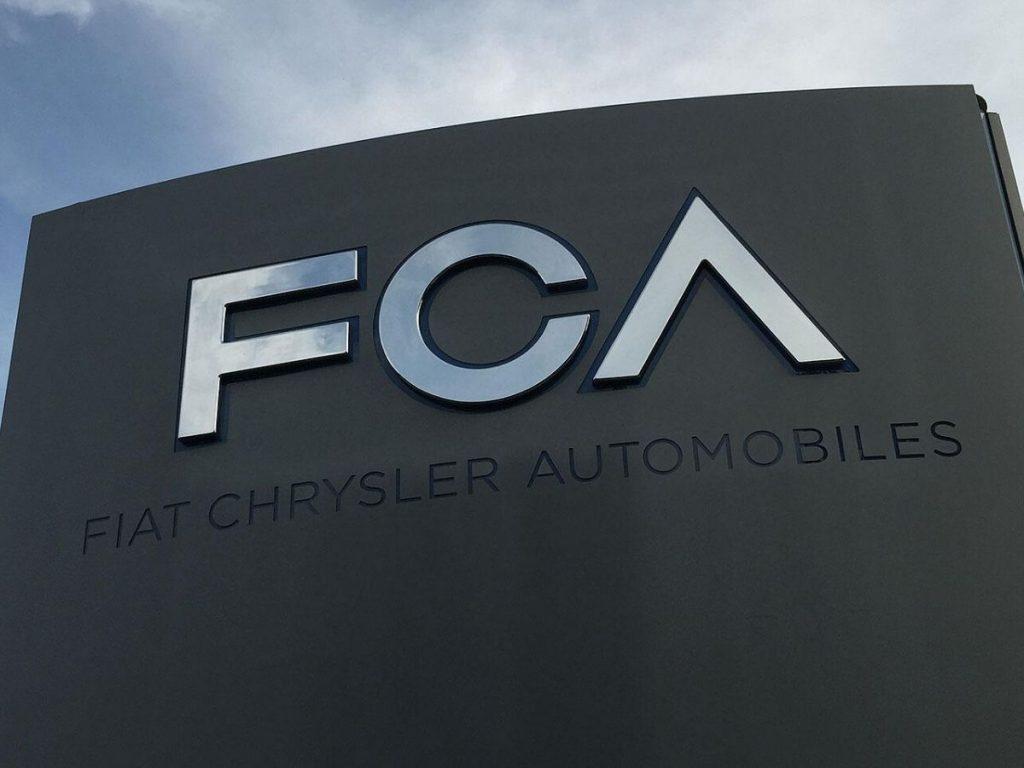 La Rete FCA vicina ai suoi clienti grazie a Google Hangouts Meets