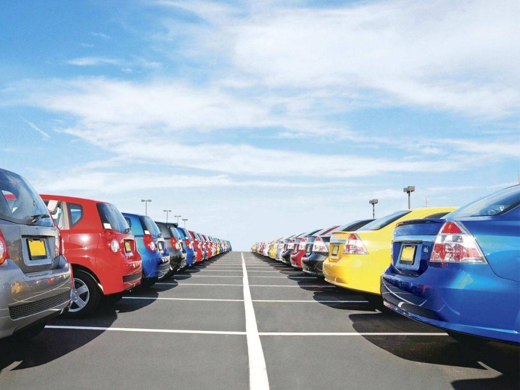 Manovra 2020: come cambierà la tassazione sulle auto aziendali?