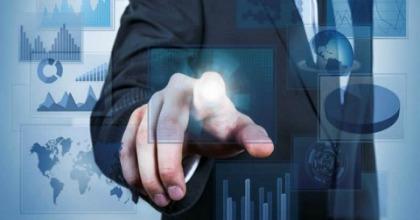 CDK, officina digitale e strumenti di business intelligence per i dealer