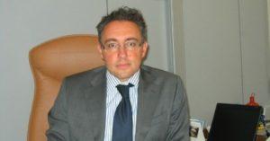 Vito Saponaro, Peugeot