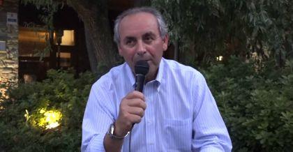 Piero Fornaro, Gruppo Penske
