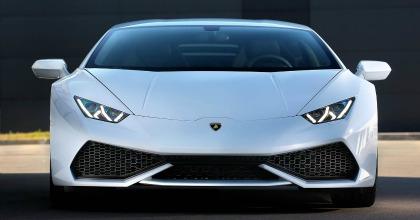 Selezione Lamborghini, ecco il nuovo programma di certificazione delle auto usate