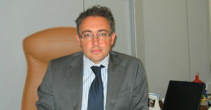 Porte aperte: il punto di vista di Vito Saponaro (Peugeot)