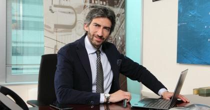 JLR Italia: Fabio Romano è il nuovo direttore vendite