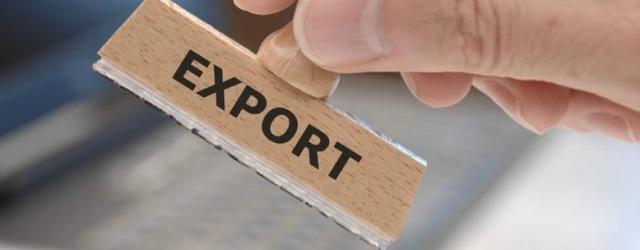 radiazioni-per-esportazione-concessionari