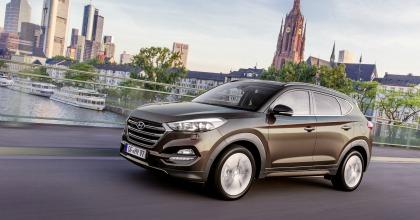 Assistenza clienti Hyundai, CRM e best practice