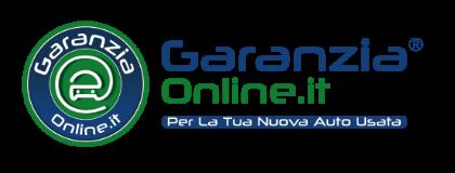 assicurazione-auto-usate-online-nobis