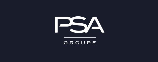 FCA-PSA: una nuova possibile alleanza?