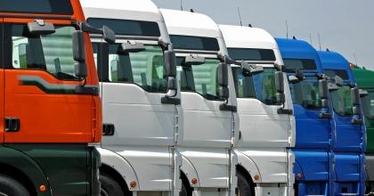 Mercato Truck: la crisi è alle spalle, ma il parco va rinnovato