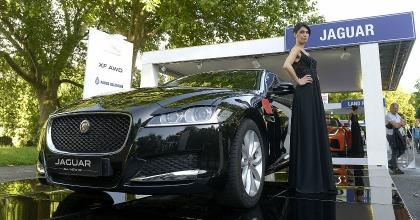 """Salone dell'Auto di Torino: 650mila visitatori per il Motor Show """"a cielo aperto"""""""