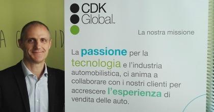 Ecco l'innovazione secondo CDK Global Italia