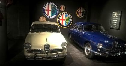 """Anticrisi Day: il """"bello"""" dell'auto (e del post vendita)"""