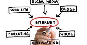 Tecniche Seo concessionari internet