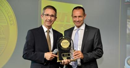 Soddisfazione clienti: per J.D. Power vince Opel Adam