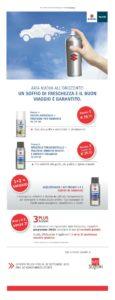 Promozioni assistenza Suzuki dettagli