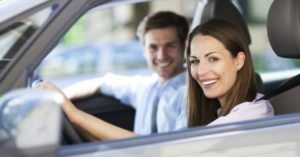 driver-satisfaction-index-2016