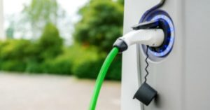 normativa-auto-elettriche-ue-2016