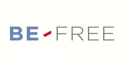 Leasys Be-Free, una nuova soluzione di mobilità per la rete Fiat