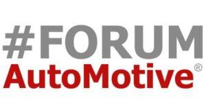 programma-forumautomotive