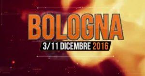 motor show bologna 2016 concessionari