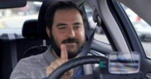 sistemi assistenza alla guida